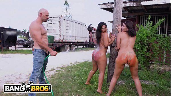 Yesporn brazzers amigas rabudas dando para seu parceiro