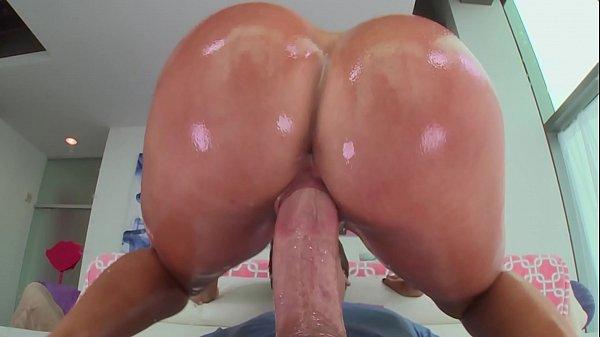 Flmes gratis porno rabuda da buceta grande fodendo com seu parceiro